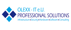 OLEXX-IT e.U. | IT Professional